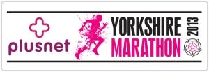 yorkshire_marathon
