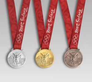 beijing-olympic-gold-medal-784833
