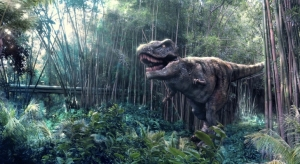Science-Proves-Jurassic-Park-Could-Never-Be-Dinosaur-DNA-Has-521-Year-Half-Life