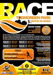 Tod-Park-5K-Race-Image